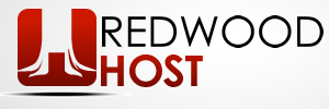 Redwood Host Coupons & Promo codes