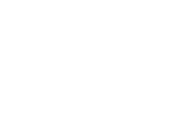 ReefBreeders.com Coupons & Promo codes
