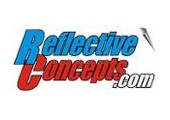 Relfective Concepts Coupons & Promo codes