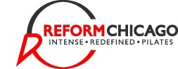 Reform Chicago Coupons & Promo codes