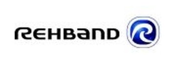 Rehband Coupons & Promo codes