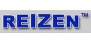Reizen Coupons & Promo codes