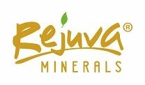 Rejuva Minerals Coupons & Promo codes