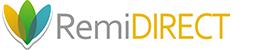 Remidirect Coupons & Promo codes
