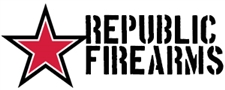 Republic Firearms Coupons
