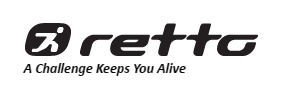 Retto Coupons & Promo codes