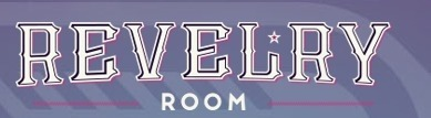 Revelry Room Coupons & Promo codes