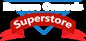 ReverseOsmosis.com Coupons & Promo codes