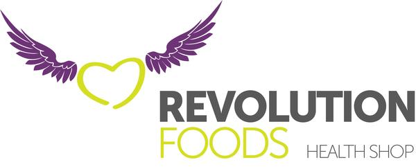 Revolution Foods Dinner Hero Coupon & Promo codes