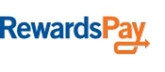 RewardsPay Coupons & Promo codes