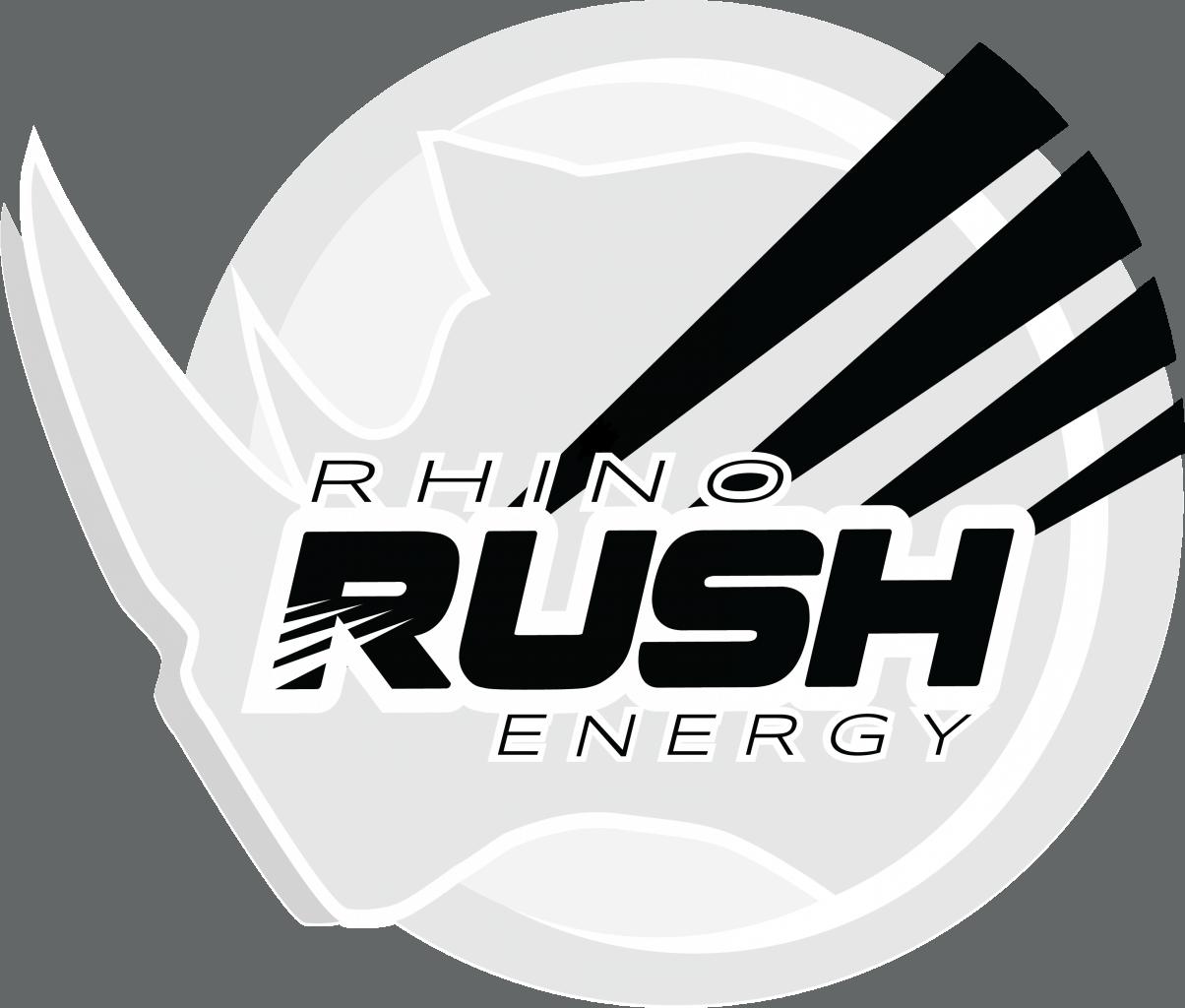 Rhino Rush Coupons & Promo codes