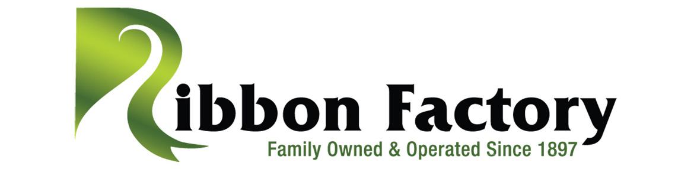 Ribbon Factory Coupons & Promo codes