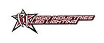 Rigid Industries Coupons & Promo codes