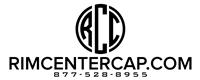 RimCenterCap.com Coupons
