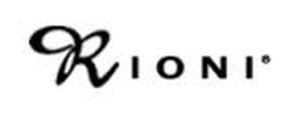 RIONI Italian Designer Hanbags Coupons & Promo codes