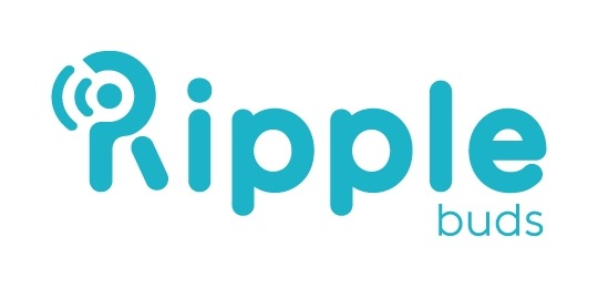RippleBuds Coupons & Promo codes