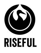 Riseful Coupons & Promo codes