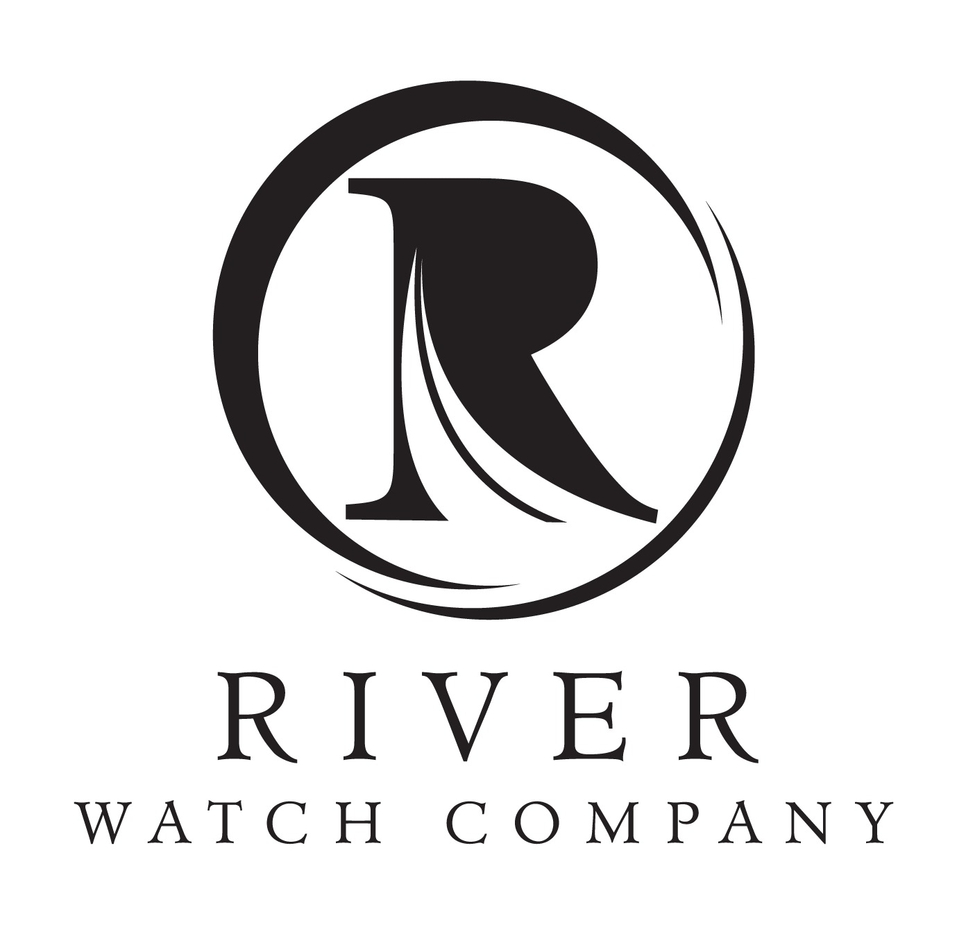 River Watch Company Coupons & Promo codes