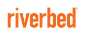 Riverbed Coupons & Promo codes