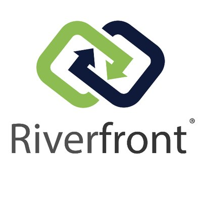 Riverfront Networks Coupons & Promo codes