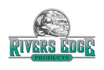 River's Edge Products Coupons & Promo codes