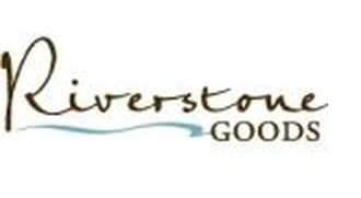 Riverstone Goods Coupons & Promo codes