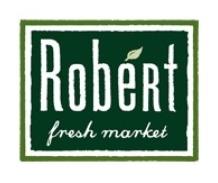 Robert's Fresh Market Coupons & Promo codes