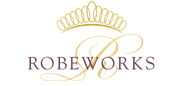 Robeworks Coupons