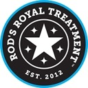 Rod's Royal Treatment Coupons & Promo codes