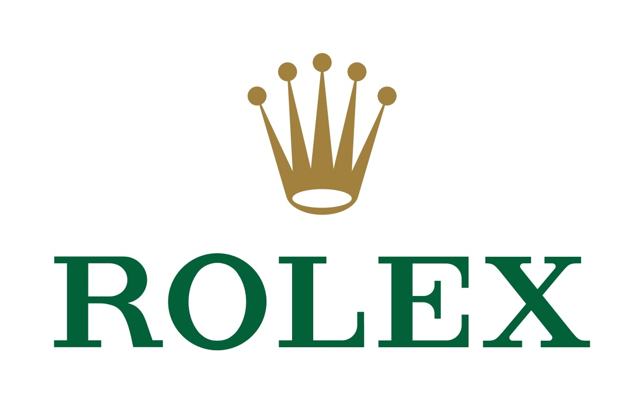 Rolex Coupons & Promo codes