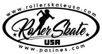 Rollerskateusa.com Coupons