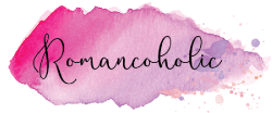 Romancoholic.com Coupons & Promo codes