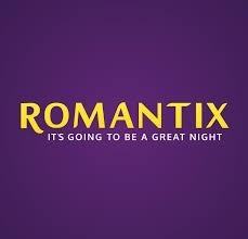 Romantix