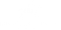 Ron Williams Racing Coupons & Promo codes