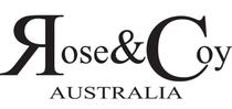 Rose & Coy Coupons