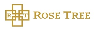 Rose-Tree Coupons & Promo codes