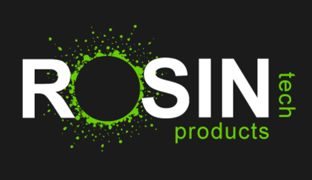 Rosin Tech Products Coupons & Promo codes