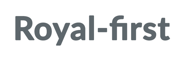 Royal-first Coupons & Promo codes