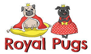 RoyalPugs Coupons & Promo codes
