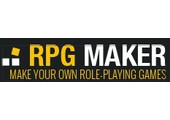 RPG Maker Coupons & Promo codes