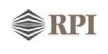 RPI Coupons & Promo codes