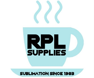RPL Supplies Coupons & Promo codes