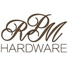 RpM Hardware Coupons & Promo codes