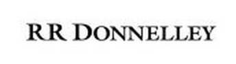 RR Donnelley Coupons & Promo codes