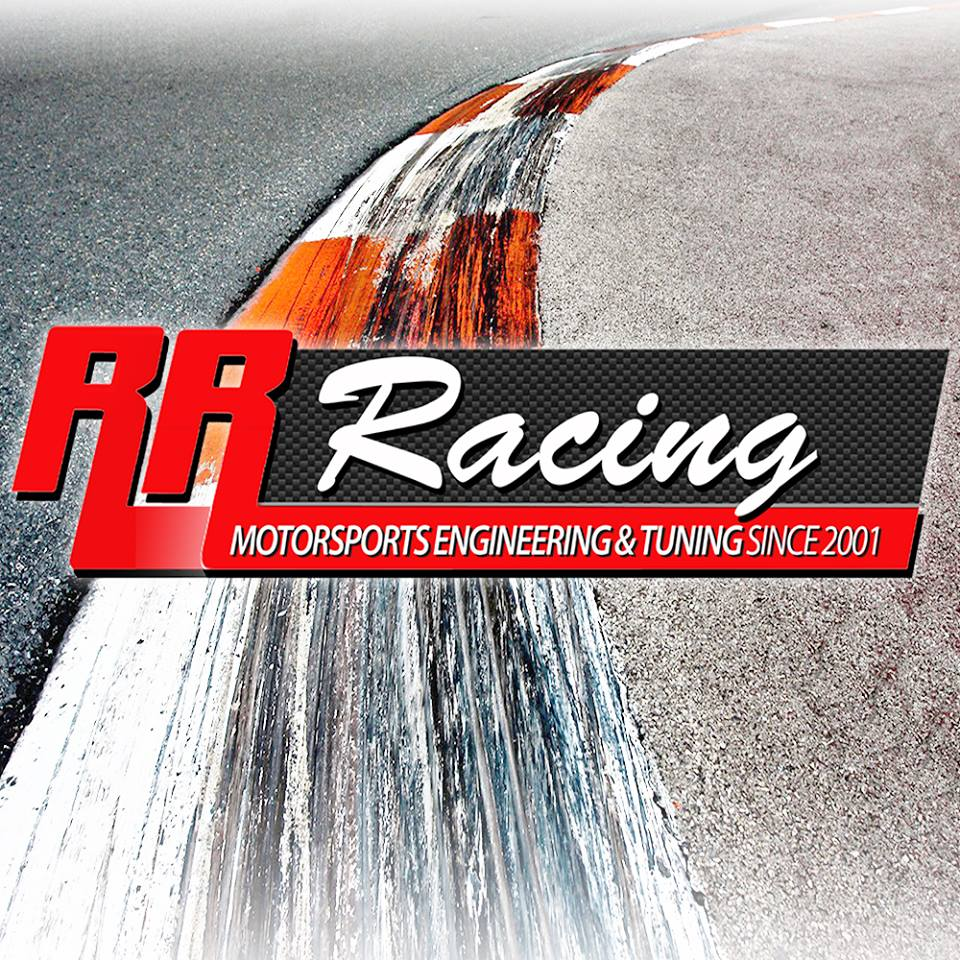 Rr-racing.com Coupons & Promo codes