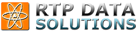 RTP Data Solutions Coupons & Promo codes