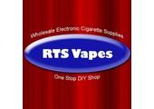 Rts Vapes