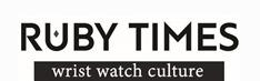 Ruby Times