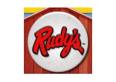 Rudys BBQ Coupons & Promo codes