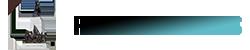 Rvasurplus.Com Coupons & Promo codes